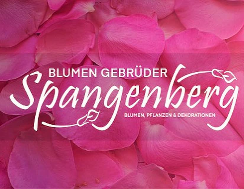 Ihr Partner für Blumen und Dekoration in NRW | Blumen ...